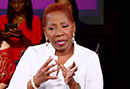Iyanla Vanzant on the First Step to Confronting Colorism - Video