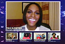 Why Actress Tika Sumpter Loves the Skin She's In - Video