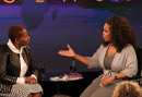 Oprah's Lifeclass Social Lab Work: The Single Moms Club, Part 1