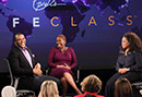 Calling Single Moms for an 'Oprah's Lifeclass' Special Event - Video