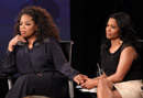Oprah's Lifeclass Social Lab Work: The Single Moms Club, Part 2
