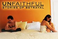 OWTN Unfaitful