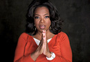 Oprah Winfrey's <i>Master Class</i> Quotes
