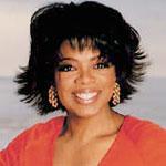 O at Home: Oprah's Letter