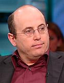 New York Times writer Kurt Eichenwald