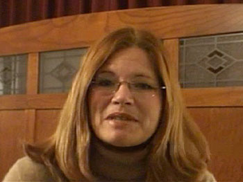Cindy Braatz