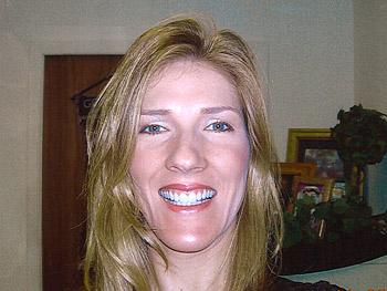 Angela Verzwyvelt