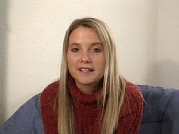 Erin McNamee