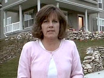 Karen Acerson
