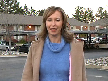 Laurie deSilva