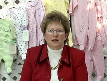 Lori Eurek