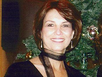 Lavonne Gilbertson