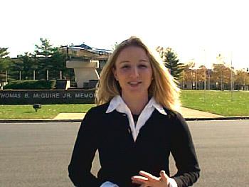 Jennifer Sacalis