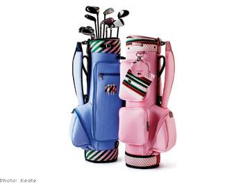 Keri Golf Bags
