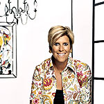 Suze Orman's house hunting tips