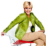 Suze Orman's real-estate flipping advice