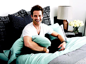 Nate Berkus's new collection of home decor