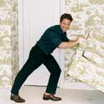 Nate Berkus on finding your style
