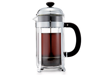 Chambord Coffee Press by Bodum