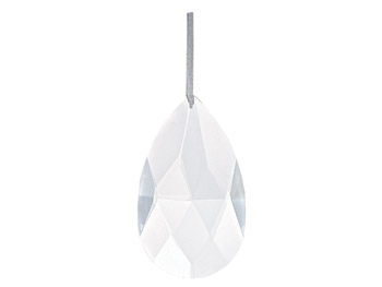 Prism ornament