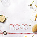 Picnic recipes from Matt and Ted Lee