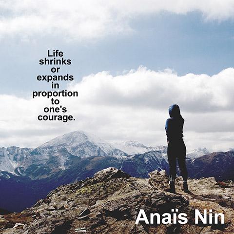 quotes-courage-proportion-anais-nin-480x480 jpgAnais Nin Quotes Courage