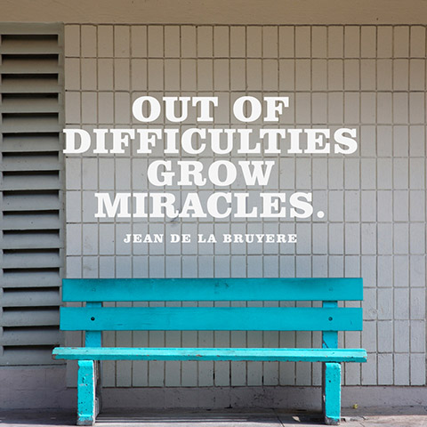 http://static.oprah.com/images/quoteables/quotes-difficulties-miracles-jean-de-la-bruyere-480x480.jpg