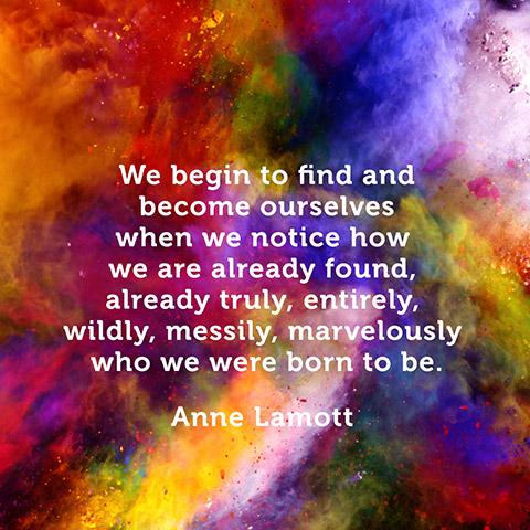 quotes-find-oneself-anne-lamott-480x480.jpg