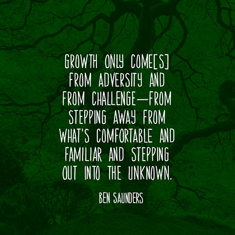 Time Quotes Growth Quotes Personal Growth Quotes Quotes