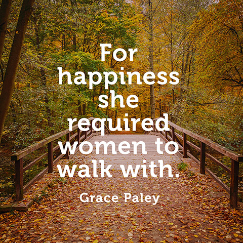 wants by gracey paley Complete summary of grace paley's wants enotes plot summaries cover all the significant action of wants.
