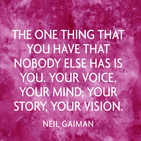 Know Yourself Quotes Quotes About Knowing Yourself   Neil Gaiman Know Yourself Quotes