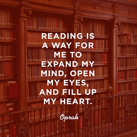 quotes about reading quotesgram