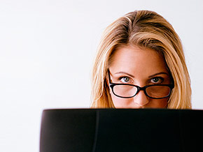A study of online pornography