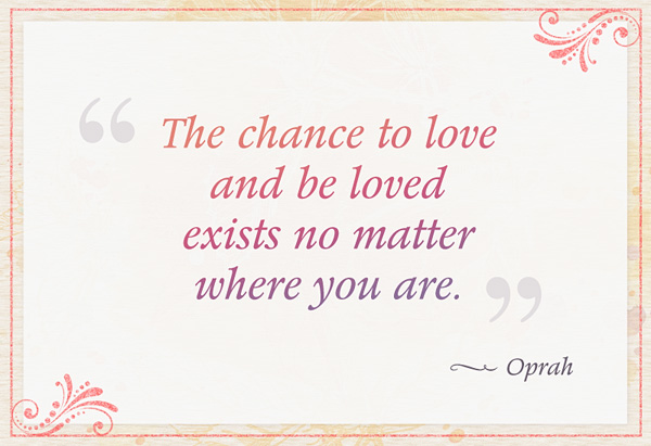 quotes-love-oprah-600x411.jpg (600×411)