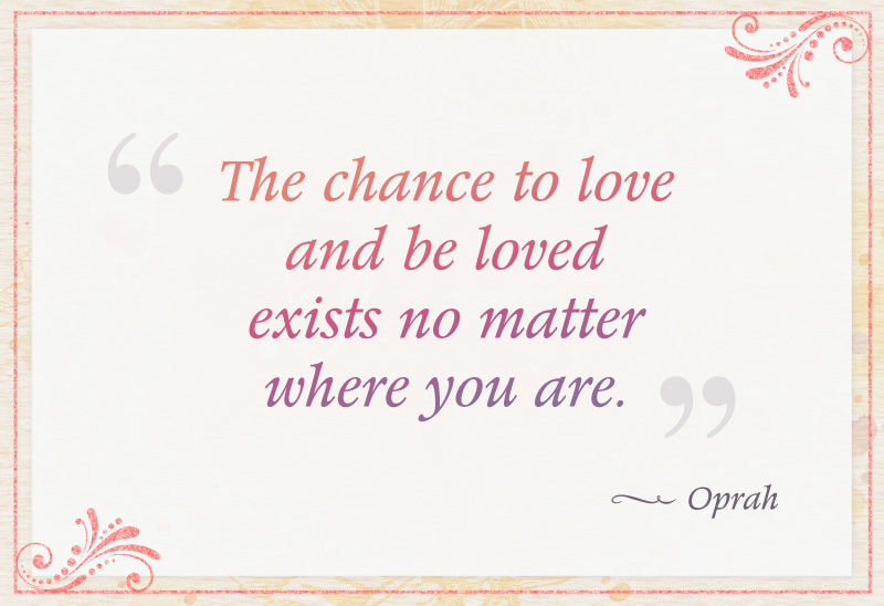 Quotes About Love And Relationships Prepossessing Love Quotes  Best Quotes About Love
