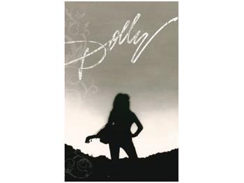 Dolly Parton Box Set