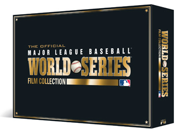 World Series Film Collection
