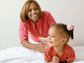 The Key To Raising Happy Child >> 5 Keys To Your Child S Happiness