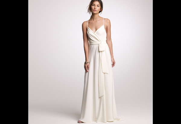 Off the rack wedding dresses for Where to buy off the rack wedding dresses