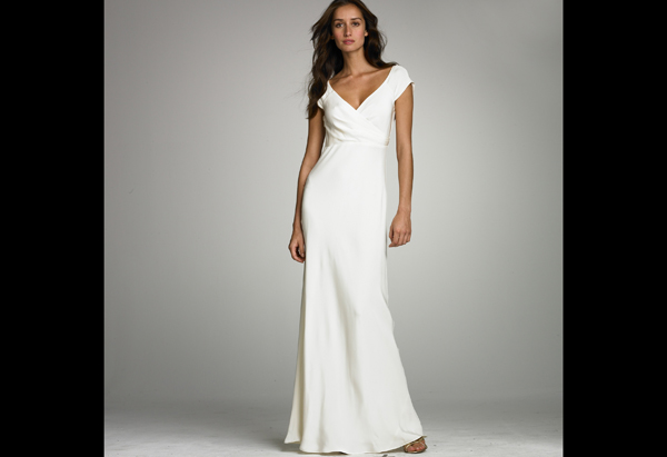 Off the rack wedding dresses jew junglespirit Choice Image