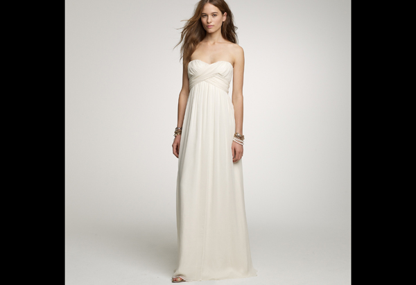 Wedding dress off the rack inspiration for Where to buy off the rack wedding dresses