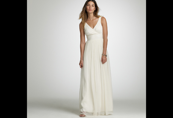 Off the rack wedding dresses jew junglespirit Images