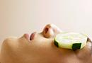At-Home Skincare Regimens