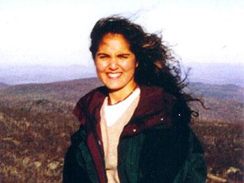 Lori Kay Soares Hacking Scholarship