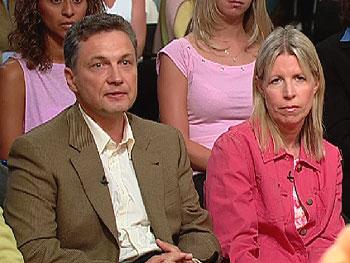 Sergei Loiko and Kim Murphy