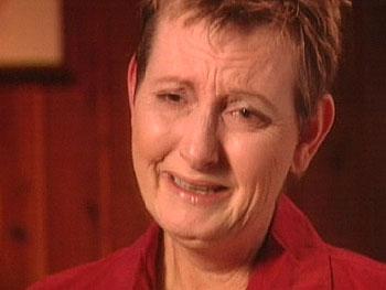 Janice Clark Smith