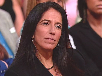 Sunny Schwartz on restorative justice