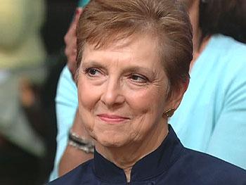 Carol Greyer