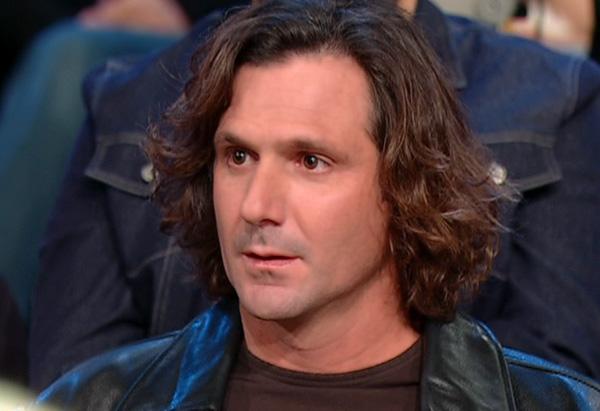 Marcelo Bengoechea