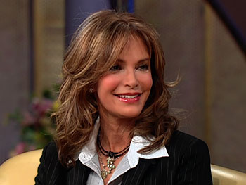 Dining Room Jaclyn Smith Largo Decoration News